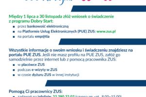 infografika-Dobry-Start-300