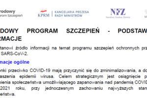 narodowy_program_szczepien