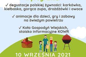 Piknik-Rodzinny-KOWR-OT-Szczecin-Plakat