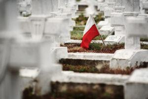 cmentarz_flaga