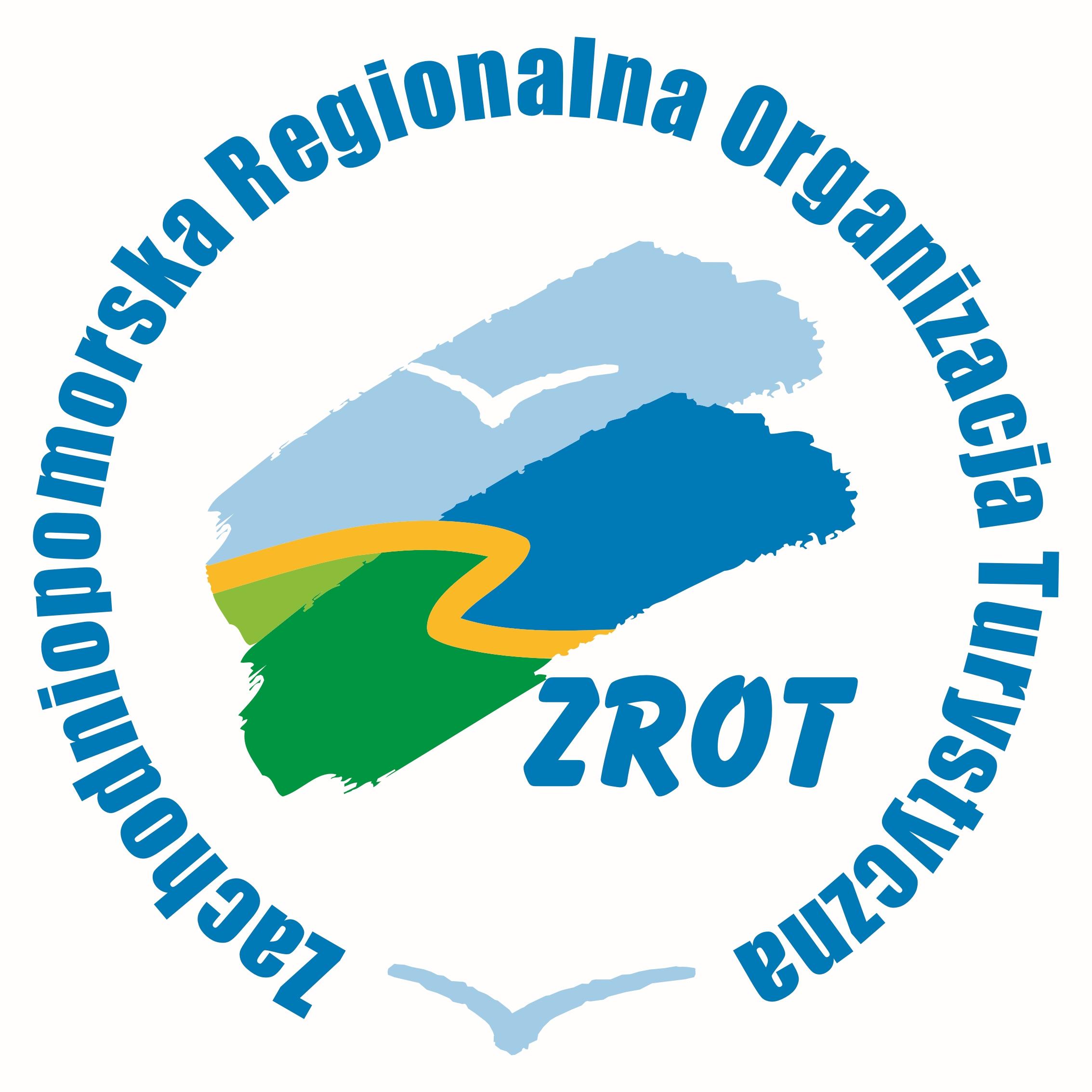 logo_ZROT_z mewą