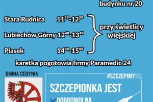 szczepienia_plakat