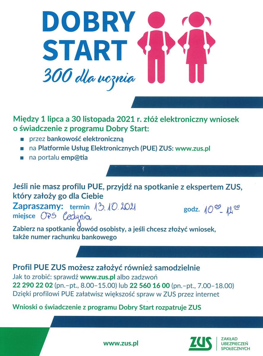 300_dla_ucznia