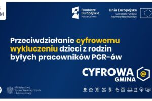 PPGR-dofinansowanie