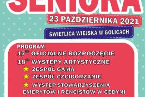 dzien_seniora_2021