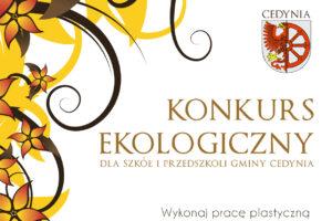 konkurs_ekologiczny